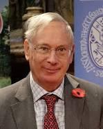 Prince Richard, the Duke of Gloucester, is taking part in Melksham's 800th Royal Charter celebrations