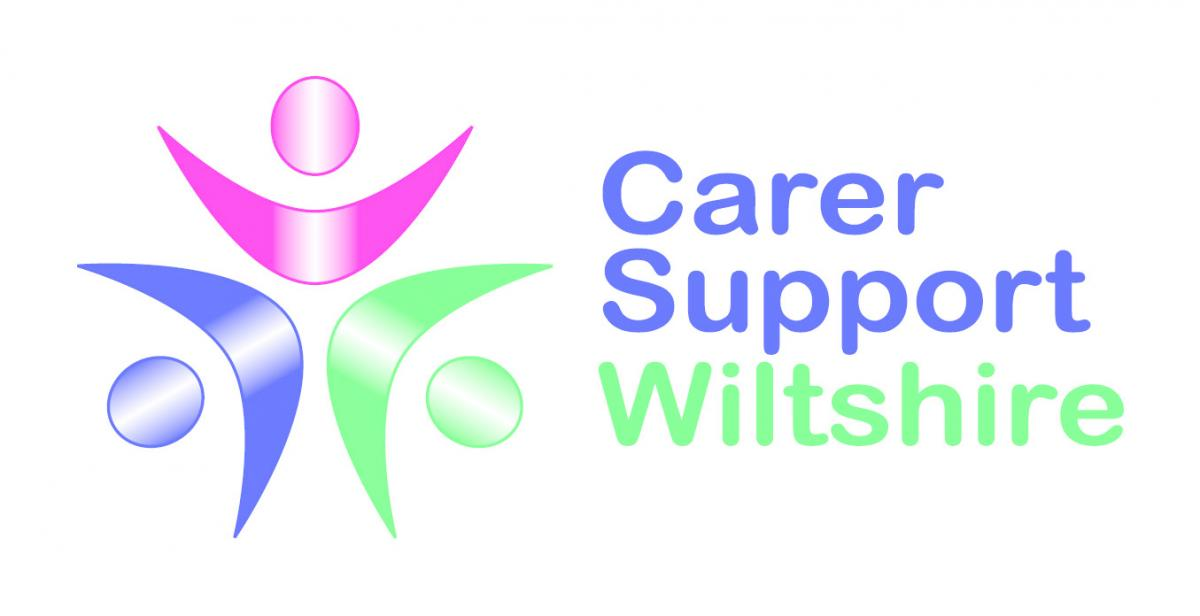 Carer Support Wiltshire wants to help people get jobs again