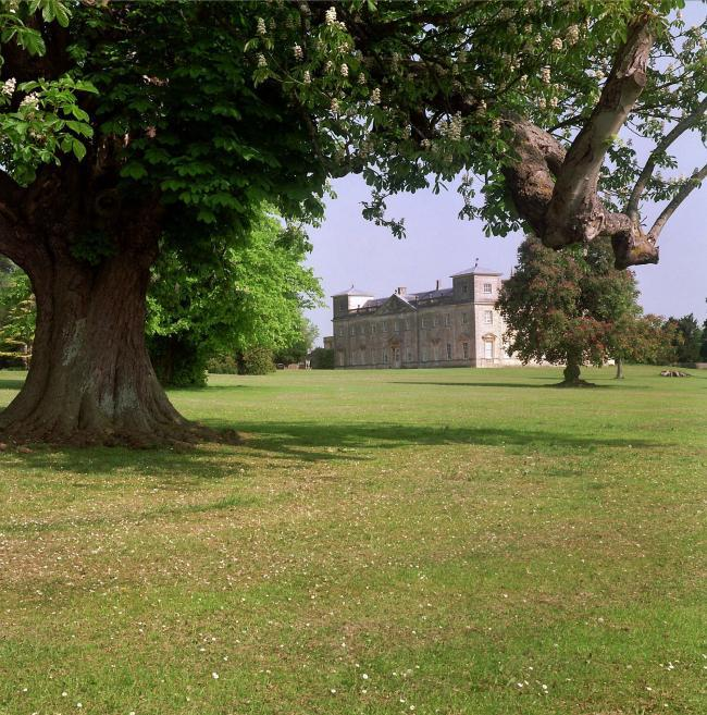 Chubby Lydiard Park flasher still on loose after exposing himself to teen