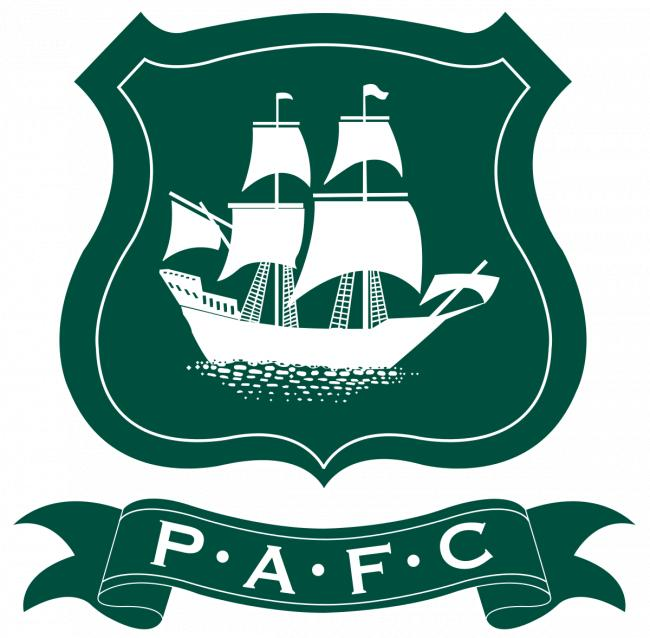 OPPOSITION INSIGHT: Plymouth Argyle