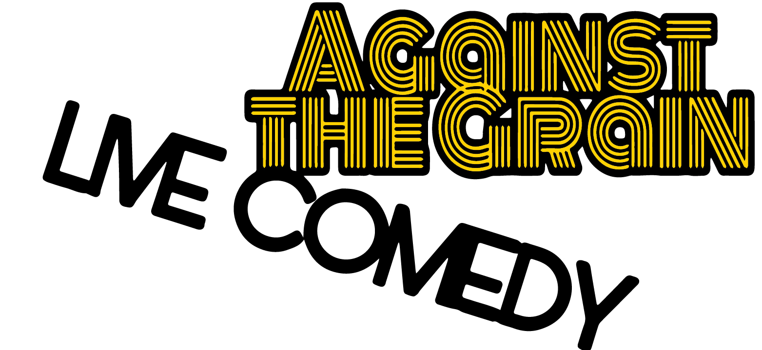Against the Grain Comedy Club