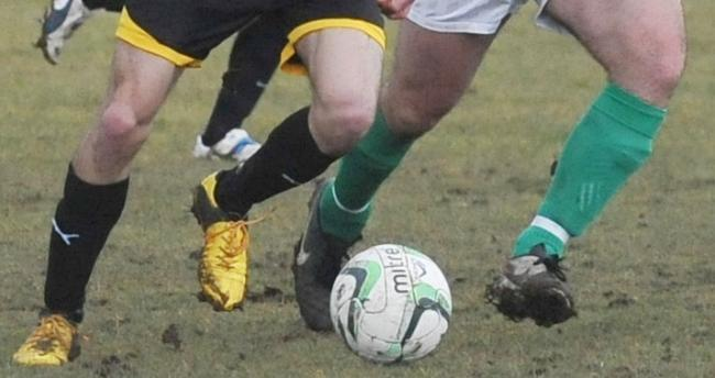 CHIPPENHAM SUNDAY LEAGUE: Semi-final line-ups confirmed in cup competitions