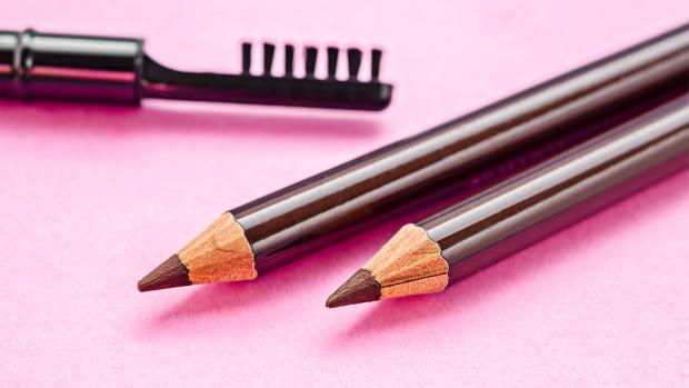 This Is Wiltshire: Pay attention in colour and texture changes for your pencil products. Credit: Getty Images / Gam1983