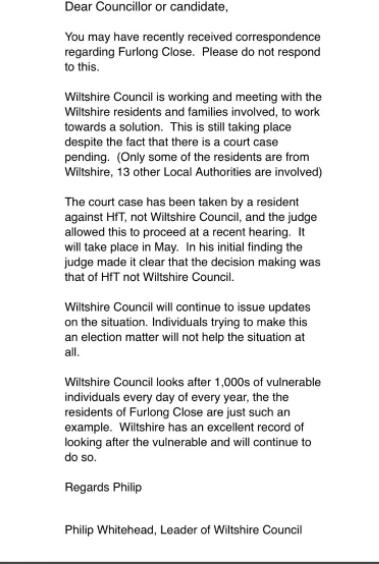 This Is Wiltshire:
