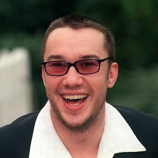 This Is Wiltshire: Mark Lamarr has quit his Radio 2 music show
