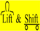 Lift & Shift