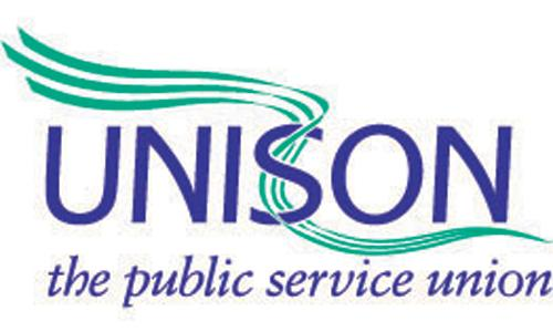 This Is Wiltshire: Unions are to protest against the Wiltshire Council allowances rise