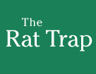 The Rat Trap