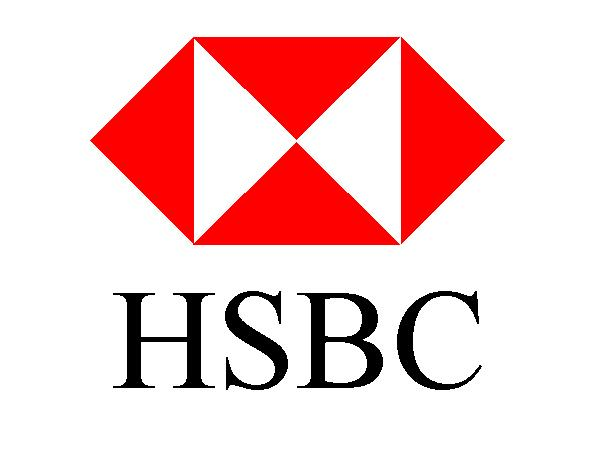 This Is Wiltshire: Rashed Khandker from HSBC Bank will be at a networking breakfast in Wesbury