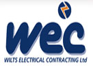West Electrical Ltd