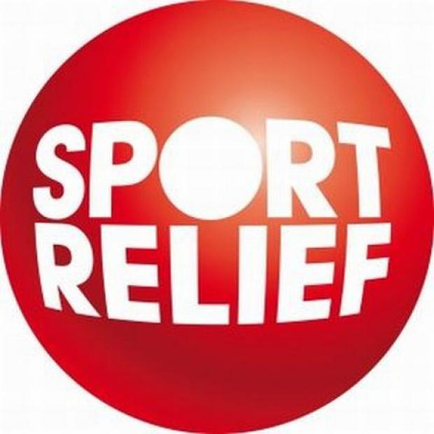 This Is Wiltshire: Schools and clubs in Marlborough and Pewsey are encouraging people to put on their running shoes and do their bit for Sport Relief