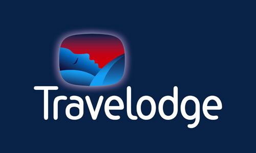 This Is Wiltshire: Luxury revamp for Devizes Travelodge
