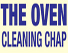 The Oven Cleaning Chap