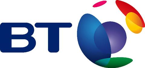 This Is Wiltshire: BT to provide superfast broadband to Wiltshire Council premises
