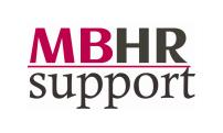 MB HR Support