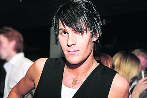 This Is Wiltshire: Basshunter