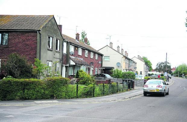 This Is Wiltshire: Reforms needed to make renting fairer