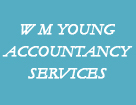 W M Young Accountancy Service