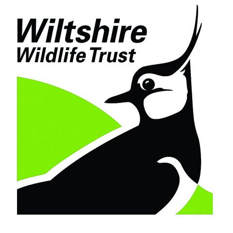 This Is Wiltshire: Families can an enjoy an open day at Wiltshire Wildlife Trust's Blakehill Farm nature reserve, near Cricklade, on Saturday