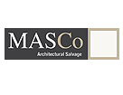 MASCo Architectural Salvage