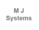 MJ Systems