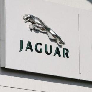 This Is Wiltshire: Jaguar has topped a car dealership customer satisfaction table