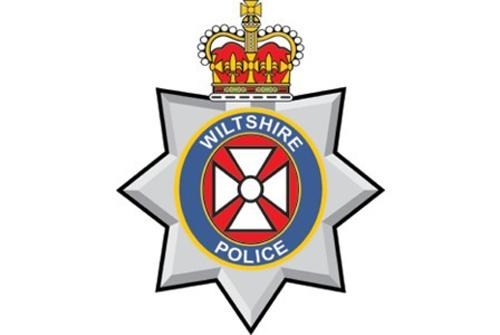 Wiltshire Police tackle hate crime