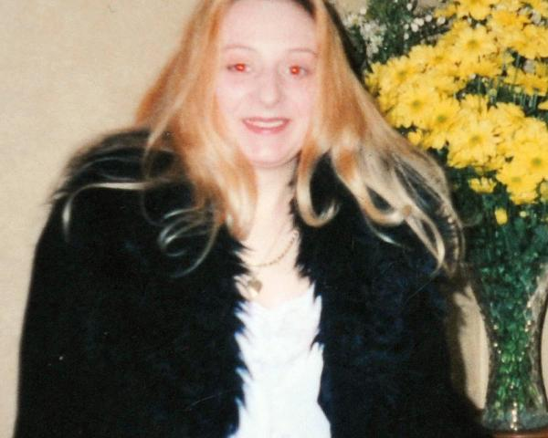 This Is Wiltshire: Police have found new evidence found in the Becky Godden-Edwards murder investigation