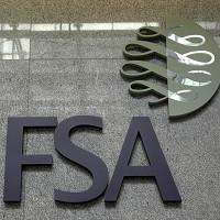 This Is Wiltshire: The FSA insisted its rules would not stop lenders being able to offer low-deposit mortgages to first-time buyers