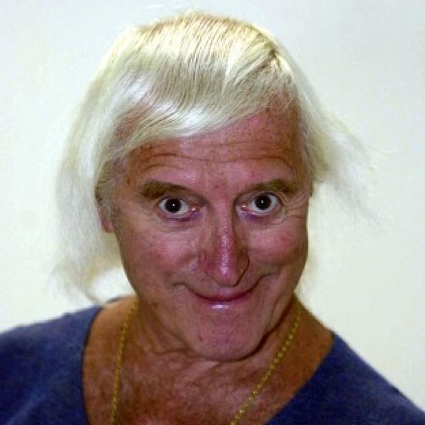 This Is Wiltshire: Legal papers relating to abuse allegations against Jimmy Savile will be reviewed