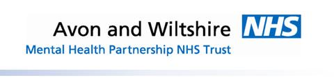 This Is Wiltshire: New boss for mental health trust