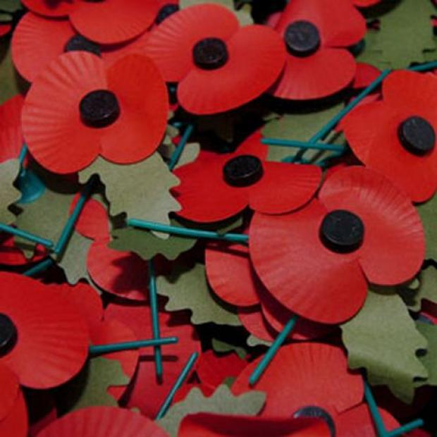 This Is Wiltshire: Historian continues fight to make sure all of the fallen are commemorated
