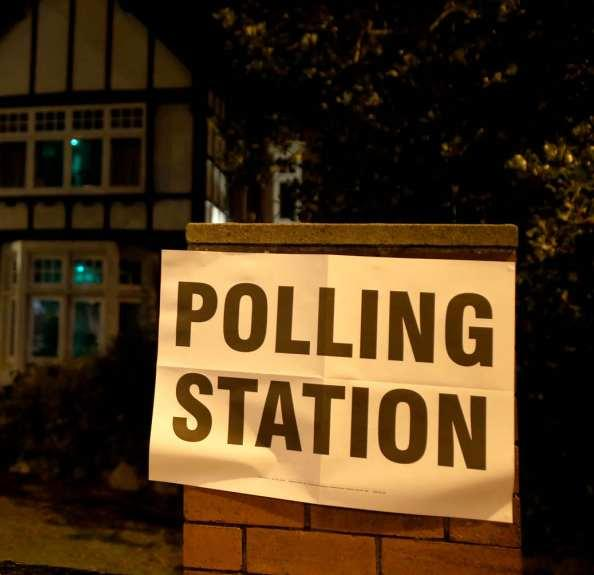 This Is Wiltshire: Doubts have been expressed on Voter ID proposals