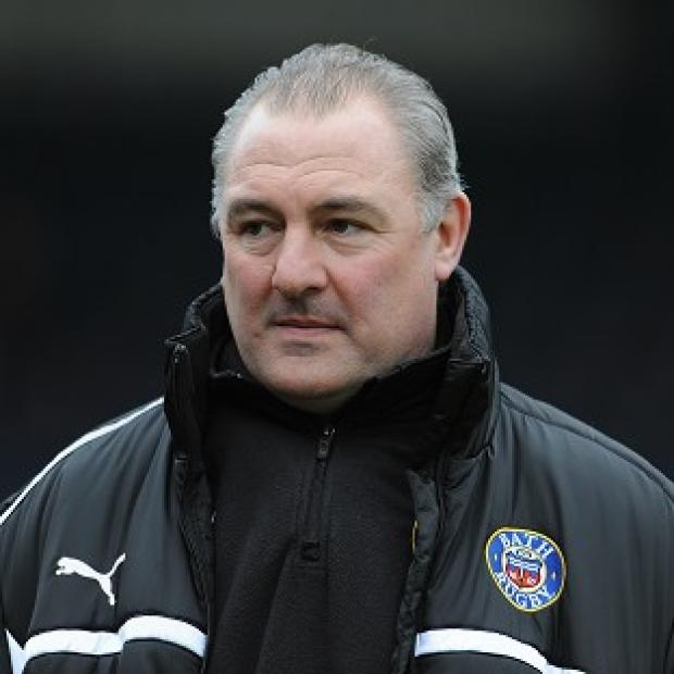 Coach Gary Gold remains defiant about Bath's top-four prospects