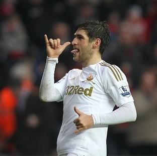 Danny Graham's late equaliser ensured the tie goes to a replay