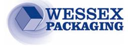 Wessex Packaging