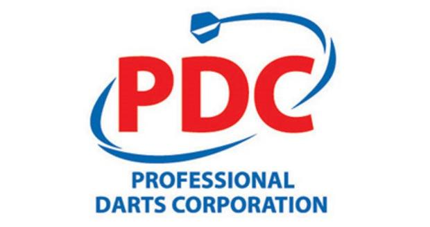 DARTS: Cox and Tweddell miss out on tour cards