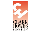 Clarke Howes Accountants