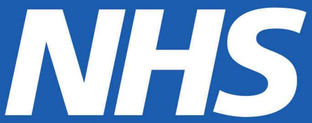 Former NHS Wiltshire staff find new jobs