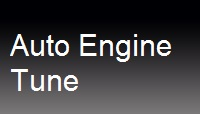 AUTO ENGINE TUNE