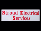Stroud Electrical Services