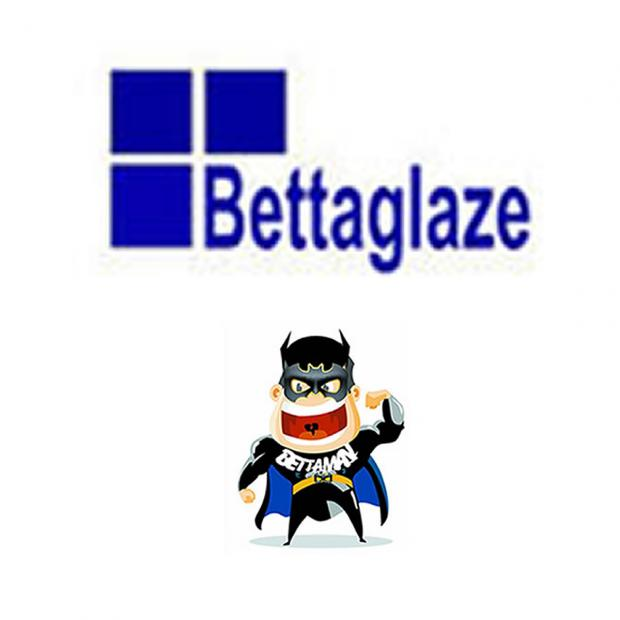 This Is Wiltshire: Bettaglaze closed its Stratton dep