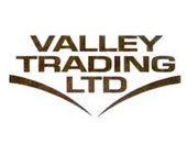 Valley Trading