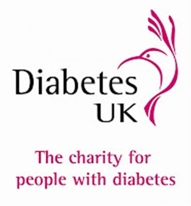 This Is Wiltshire: Diabetes UK is launching a survey