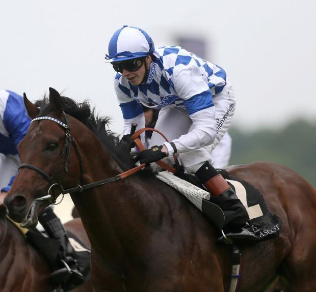 This Is Wiltshire: Al Kazeem