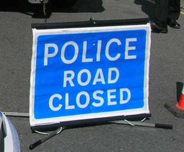 This Is Wiltshire: The victim of the fatal accident on the A303 has been identified as Mariola Martin, 54, from Swindon