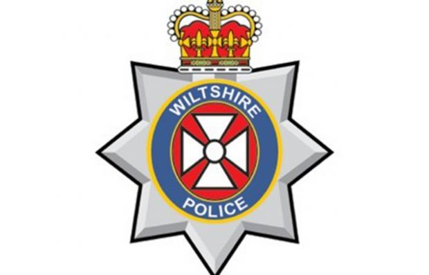 This Is Wiltshire: Four Romanians recovered in Melksham anti-trafficking raid