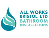 All Works Bristol Ltd Bathroom Installations