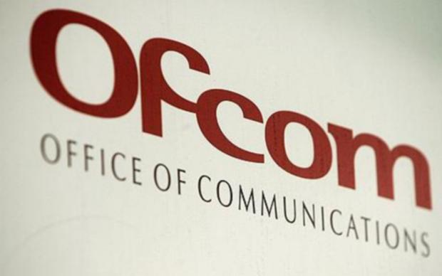 This Is Wiltshire: Ofcom has seized illegal phone repeater equipment