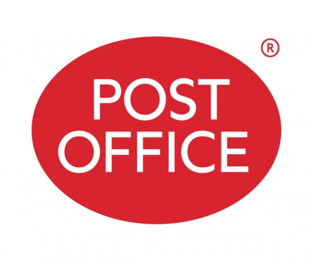 This Is Wiltshire: Dilton Marsh post office gets reopening date